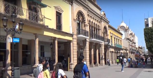 Léon, Guanajuato