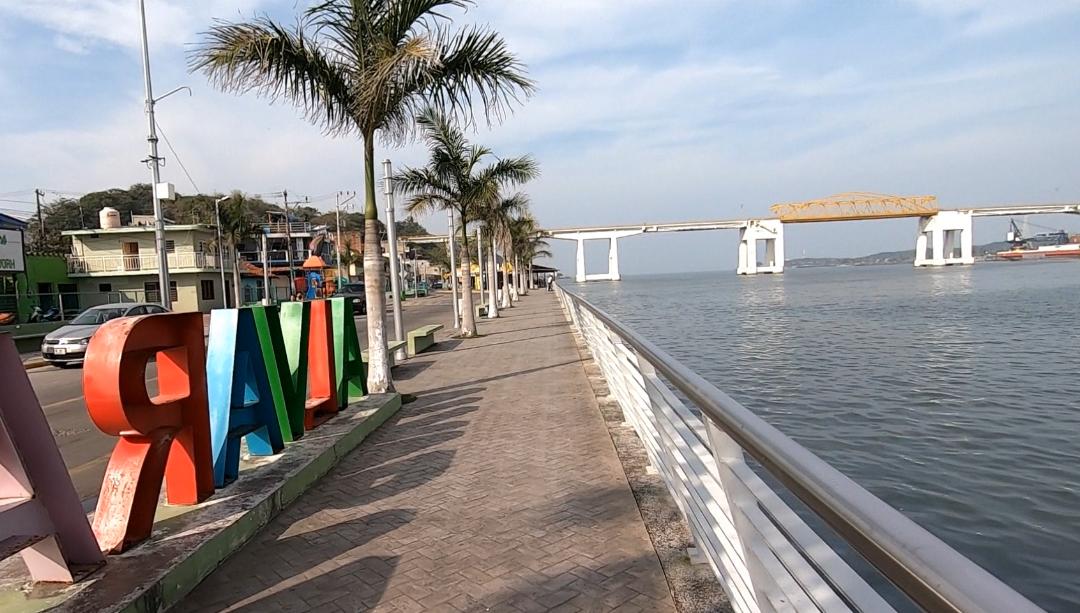 Alvarado & Tlacotalpan, Veracruz
